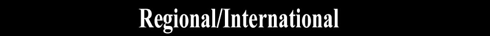 Regional_International (1)