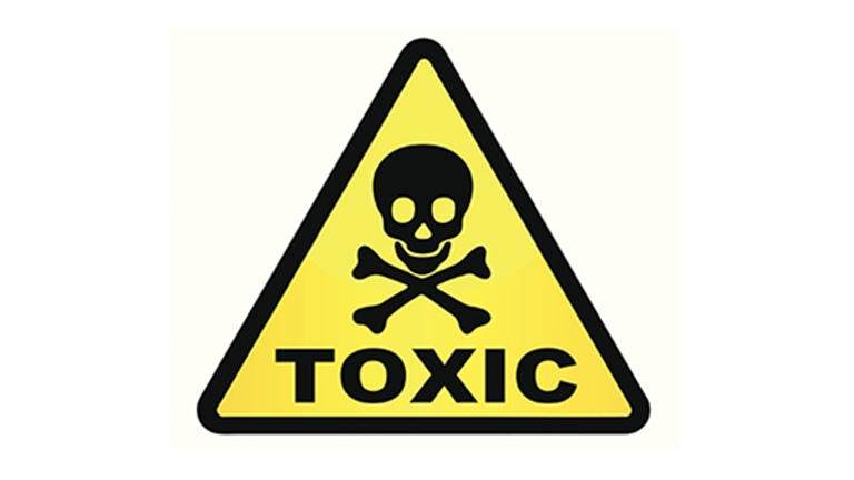 Police man died after ingesting toxic substance   St. Lucia News Now